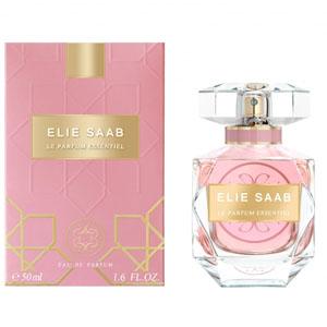 Le Parfum Essentiel