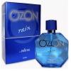 Ozon Rain