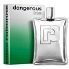 Dangerous Me