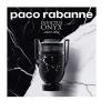 Paco Rabanne Invictus Onyx Collector Edition