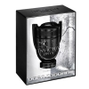 Invictus Onyx Collector Edition