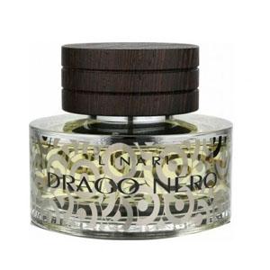 Drago Nero