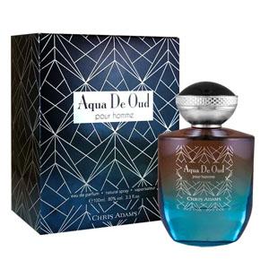 Aqua De Oud