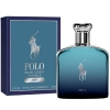 Polo Deep Blue Parfum