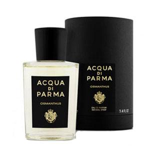 Osmanthus Eau de Parfum