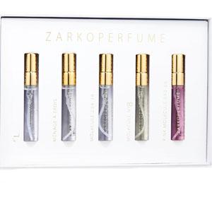 Zarkoperfume Set