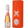 Champagne Pour Femme