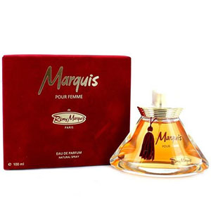 Marquis For Woman