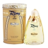 Remy For Woman