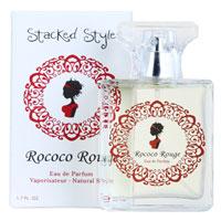 Rococo Rouge