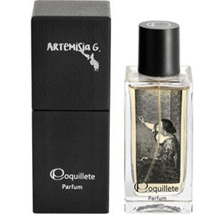 Artemisia G