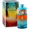 Aurum Summer