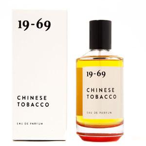 Chinese Tobacco