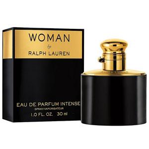 Woman by Ralph Lauren Intense