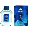 UEFA Champions League Dare Edition