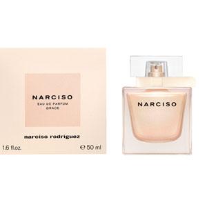 Narciso Grace