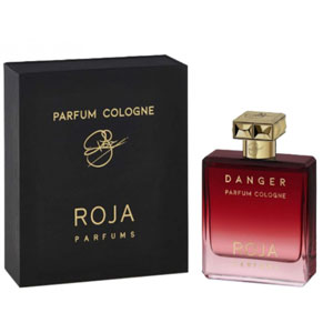 Danger Pour Homme Parfum Cologne