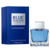 Blue Seduction for Men
