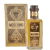 Moschino Pour Homme