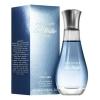 Cool Water Parfum for Women
