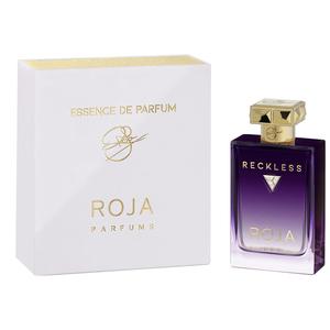 Reckless Pour Femme Essence De Parfum