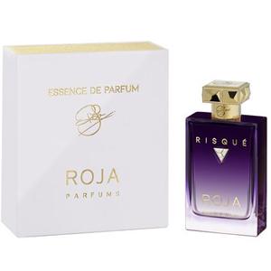 Risque Pour Femme Essence De Parfum