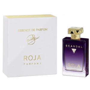 Scandal Pour Femme Essence De Parfum