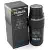 Camera Black
