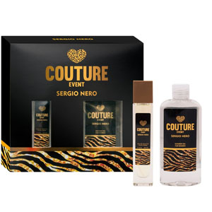 Couture Event