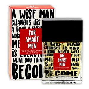 For Smart Men