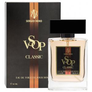 VSOP Classic