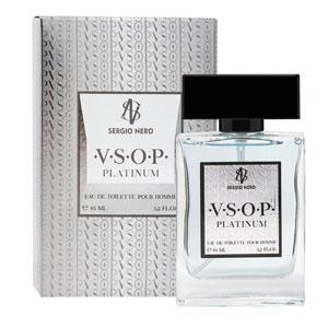 VSOP Platinum