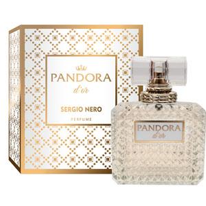 Pandora D`Or