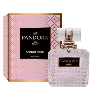 Pandora Elite