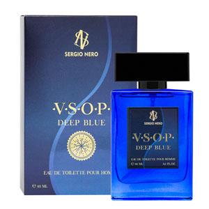 VSOP Deep Blue