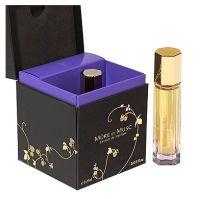 Mure et Musc Extrait de Parfum