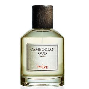 Cambodian Oud