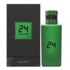 Elixir Neroli 24