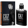 CR7 Game On