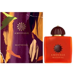 Amouage Material