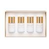 Haute Fragrance Company Set