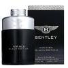 Bentley For Men Black Edition