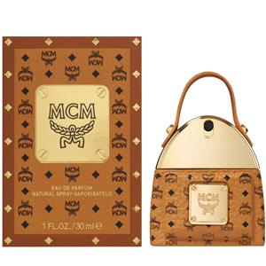 Mode Creation Munich MCM Eau de Parfum