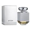 Atom Silver