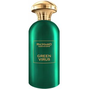 Richard Green Virus