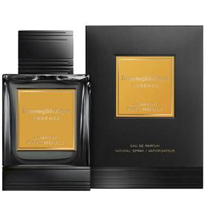 Ermenegildo Zegna Essenze Javanese Patchouli Eau de Parfum