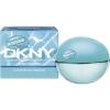 DKNY Be Delicious Bay Breeze