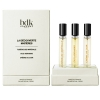 Parfums BDK Paris Set