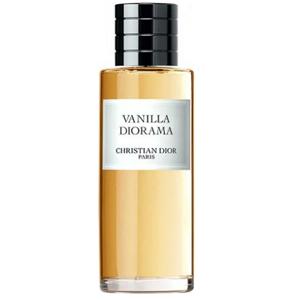 Christian Dior Vanilla Diorama