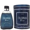 Chairman Blue